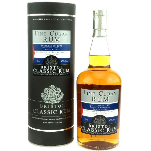 Bristol_Classic_Rum_Fine_Cuban_Rum_Destilled_in_2003_mB.jpg