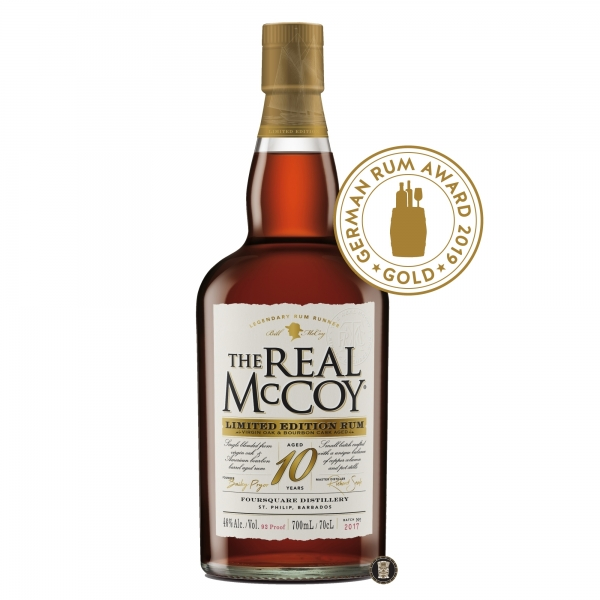 The_Real_McCoy_Limited_Edition_Rum_10_Years_9__GRF_Gold.jpg