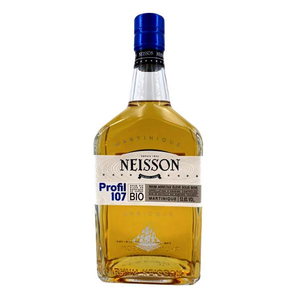Neisson Profil 107 BIO