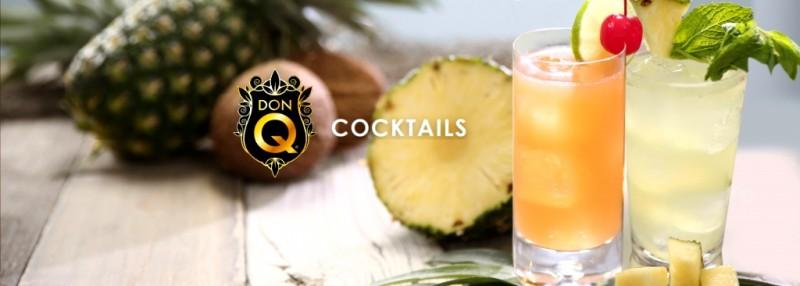 media/image/DonQ-Cocktails_Header.jpg