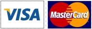 media/image/Visa-Master.jpg