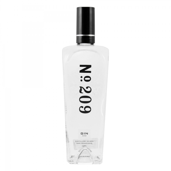 No_209_Gin_SXD.jpg