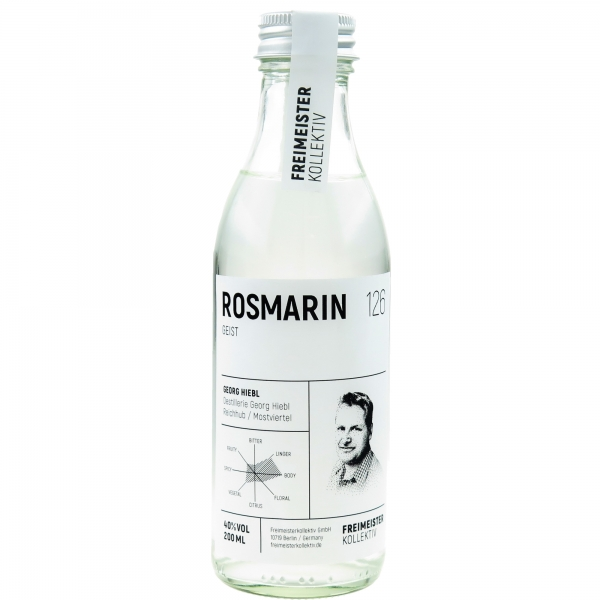 Freimeister_Rosmarin_Geist_200ml.jpg