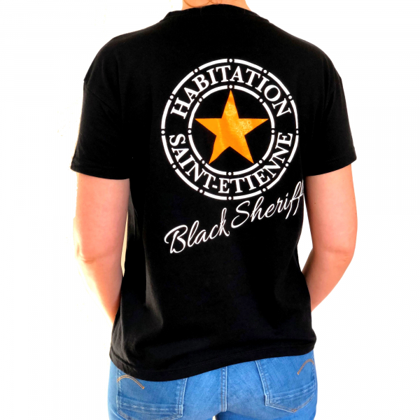 HSE_Black_Sheriff_T_Shirt_hinten.jpg