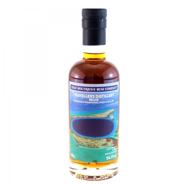 That_Boutique_Y_Rum_Company_Travellers_Distillery_Belize_Traditional_Column_Rum_561_Vol_Vol.jpg