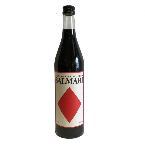 Salmari_Salmiak_Liquor.jpg