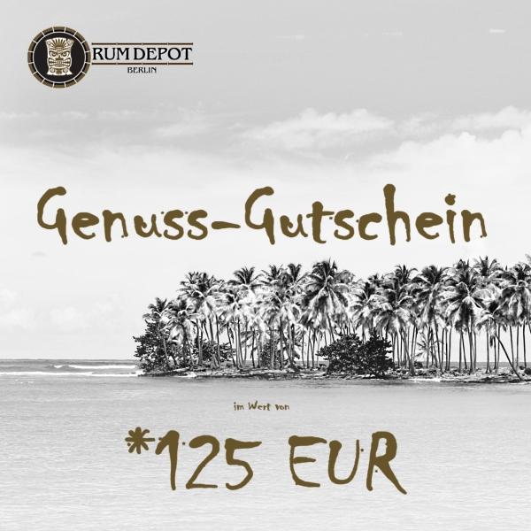 Rum_Depot_Gutschein_125EUR.jpg