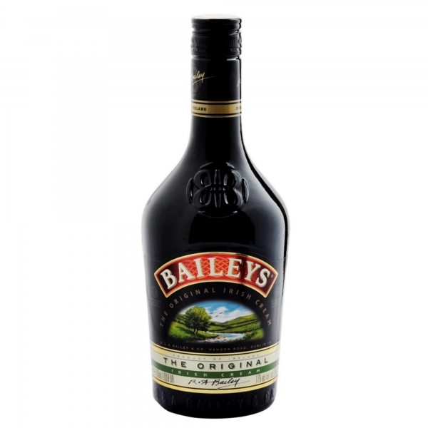Baileys_The_Original_Irish_Cream.jpg