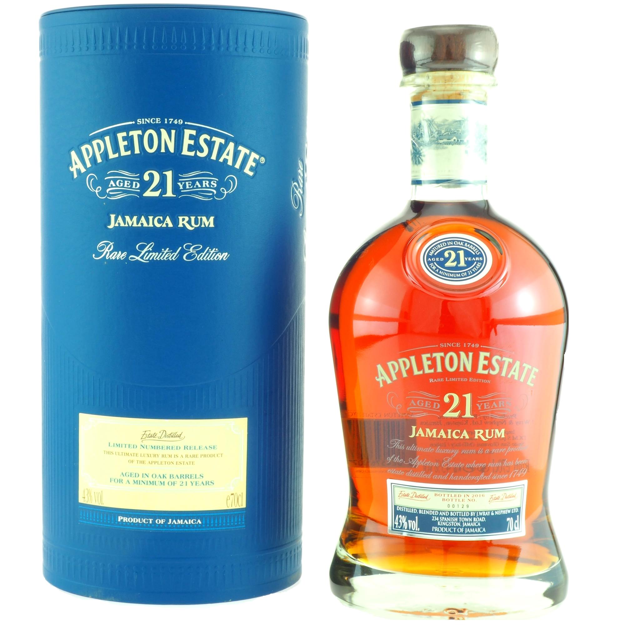 Appleton-Estate-21-Years-mB
