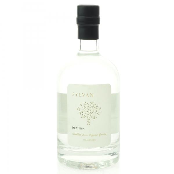 Sylvan_Dry_Gin.jpg