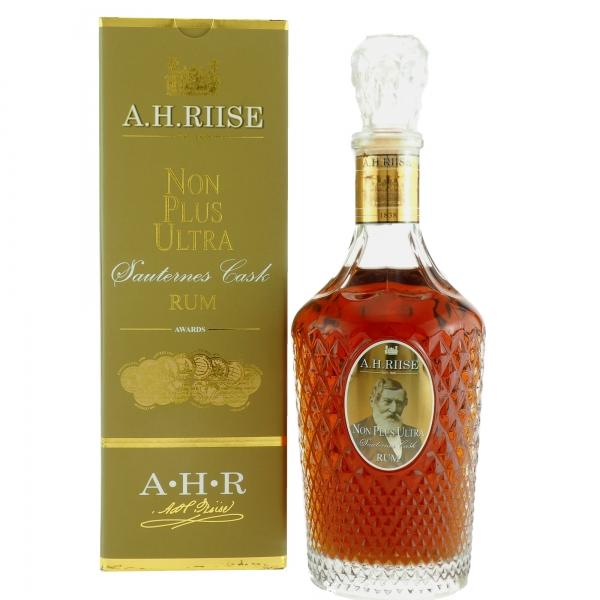 A_H__Riise_Sauternes_Cask_Non_Plus_Ultra_Rum_1.jpg