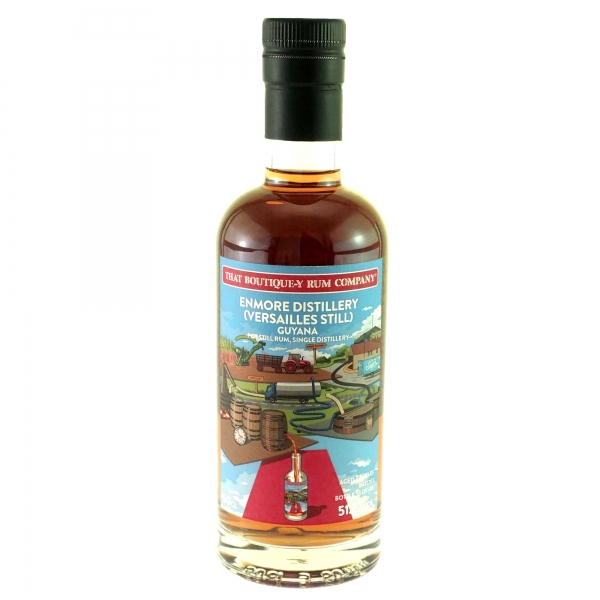 That_Boutique_Y_Rum_Company_Enmore_Distillery_Guyana_Versailles_Still_512_Vol.jpg