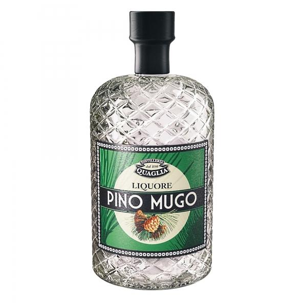 Quaglia_Pino_Mugo.jpg