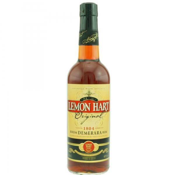 Lemon_Hart_Original_Demerara_Rum.jpg