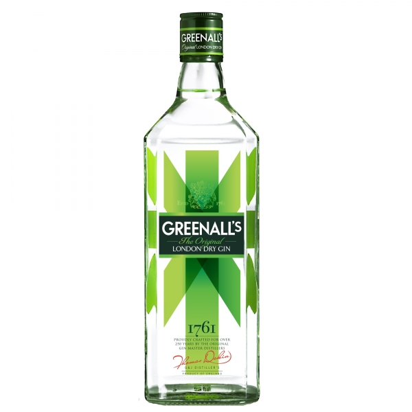 Greenalls_London_Dry_Gin.jpg