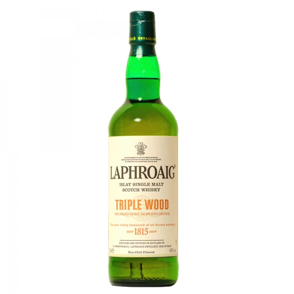 Laphroaig_Islay_Single_Malt_Scotch_Whisky_Triple_Wood.jpg