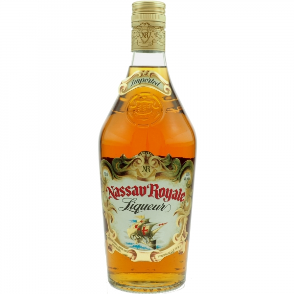 Nassau_Royale_Liqueur_1.jpg