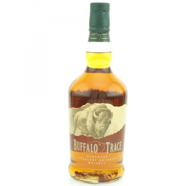 Buffalo_Trace_Kentucky_Straight_Bourbon_Whiskey.jpg