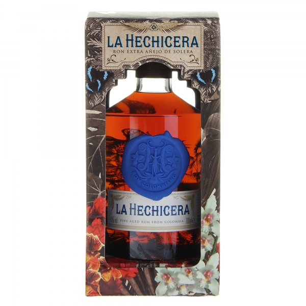 La_Hechicera_Fine_Aged_Rum_from_Colombia_mB.jpg