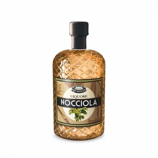 Antica_Distilleria_Quaglia_Nocciola.jpeg