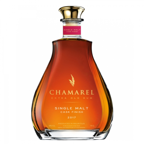 Chamarel_Single_Malt_Cask_Finish_2017.jpg