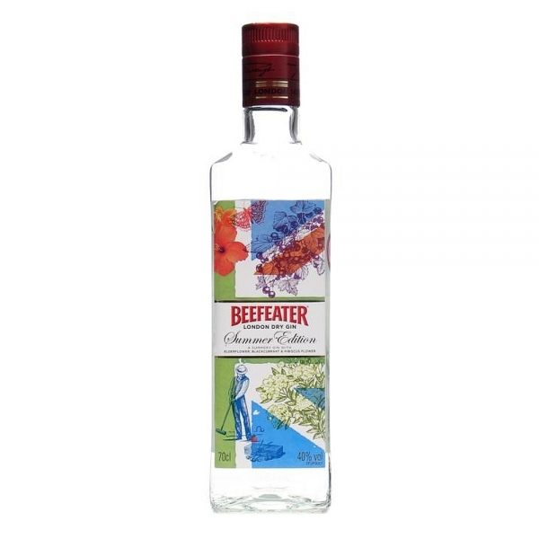 Beefeater_Summer_Edition_Gin.jpg