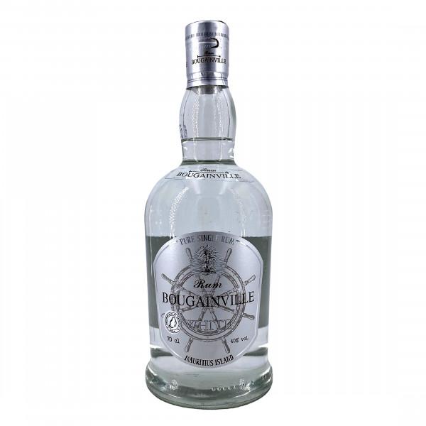 Bougainville White Rum