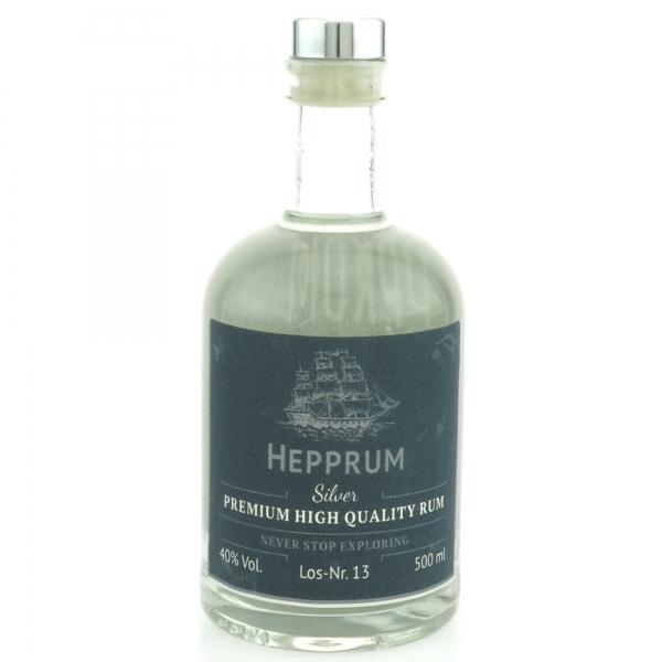 Hepprum_Silver_Premium_High_Quality_Rum_500ml_40vol.jpg