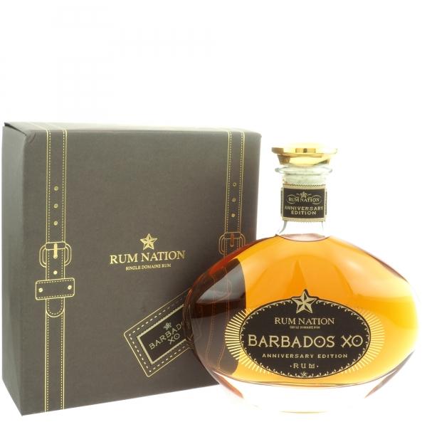 Rum_Nation_Barbados_XO_Anniversary_Edition_mB.jpg