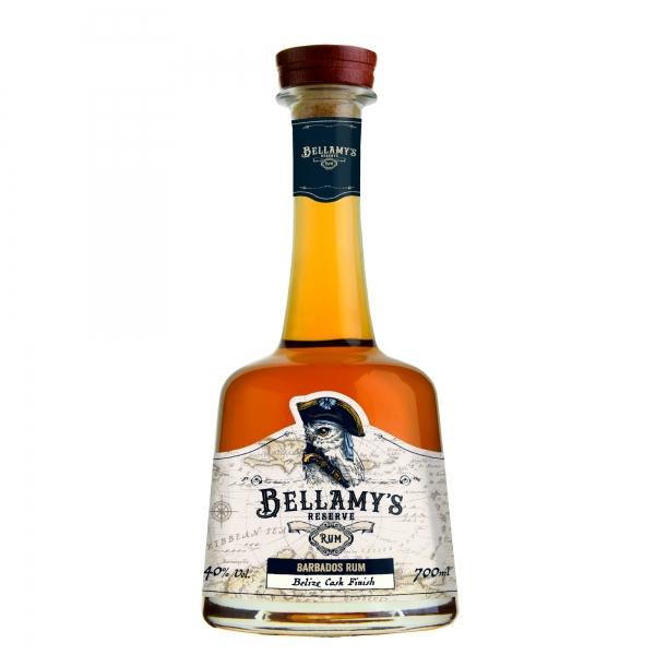 Bellamys_Reserve_Rum_Belize_Cask_Finish.jpg