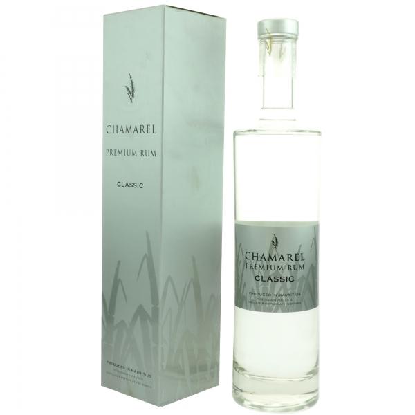Chamarel_Premium_Rum_Classic_mB.jpg