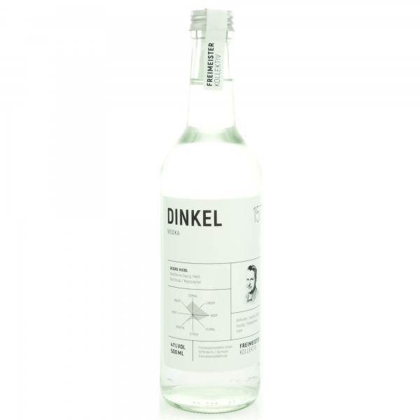 Freimeister_Dinkel_Vodka_500_ML.jpg
