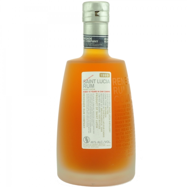 rum_company_renegade_saint_lucia_rum_1999_1.jpg
