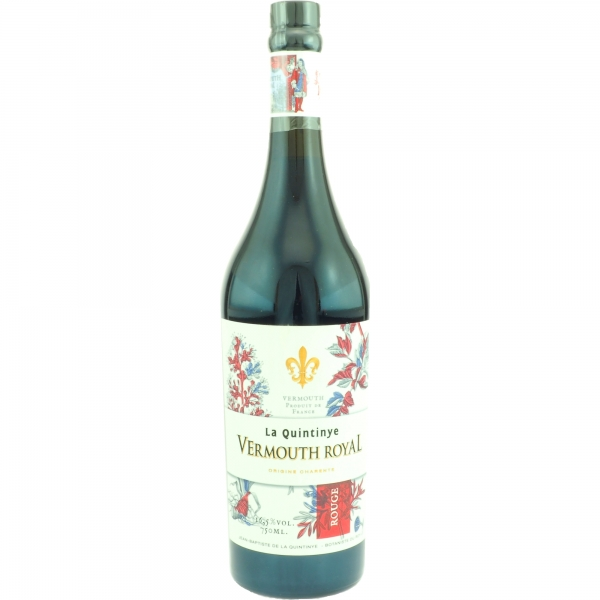 La_Quintinye_Vermouth_Royal_Rouge.jpg