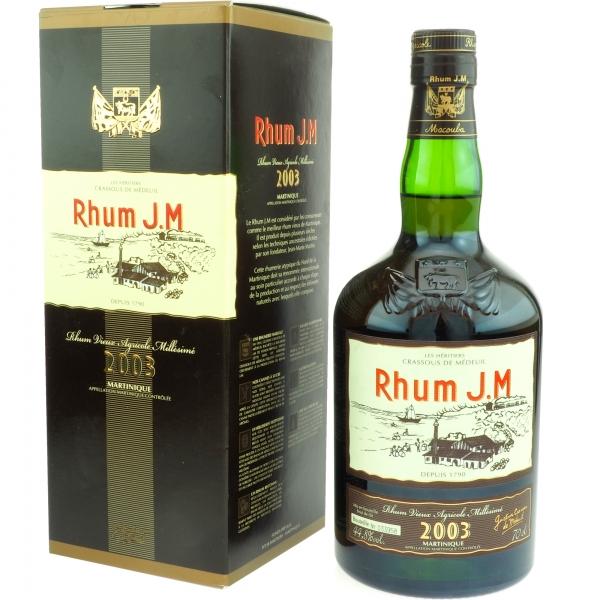 Rhum_J_M_Rhum_Vieux_Agricole_Millesime_2003_mB.jpg