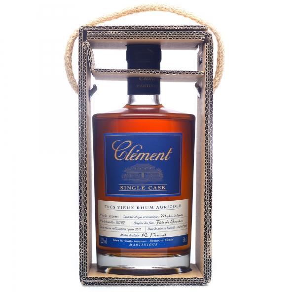Clement_Single_Cask_Moka_Intense_Tres_Vieux_Rhum_Agricole_Futs_de_Bourbon.jpg