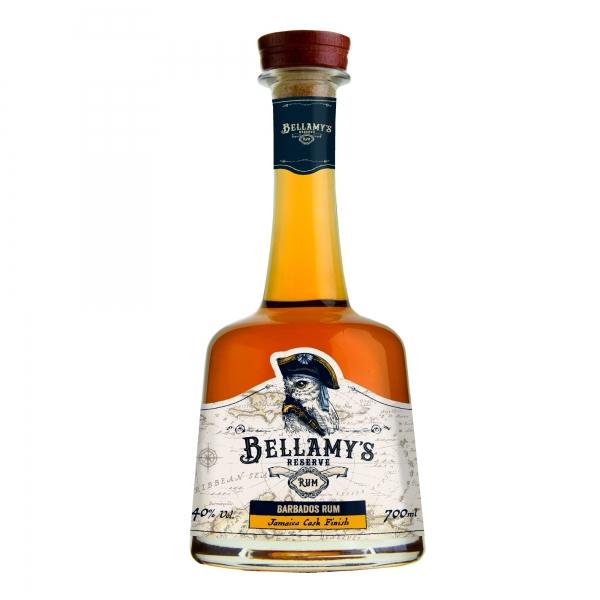 Bellamys_Reserve_Rum_Jamaica_Cask_Finish.jpg