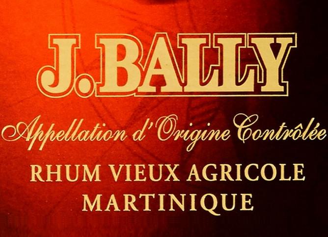media/image/J-Bally-668x483hFfoDqVXT0sJq.jpg