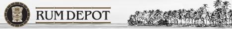 Rum-Depot-Banner-468x60