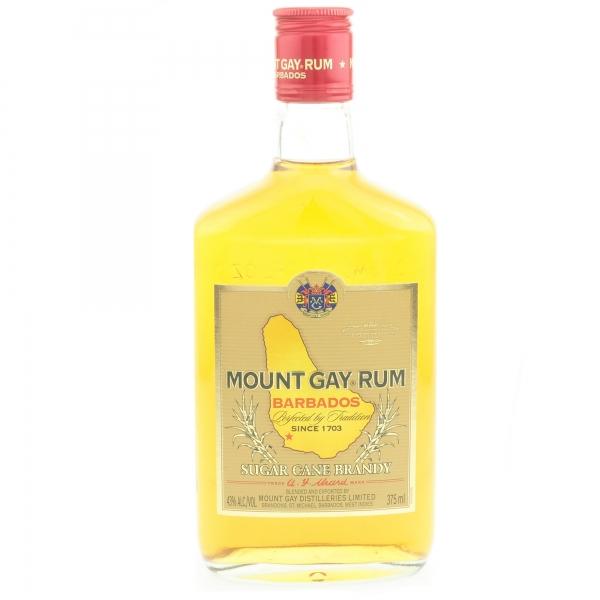 mount_gay_rum_375_ml_old.jpg