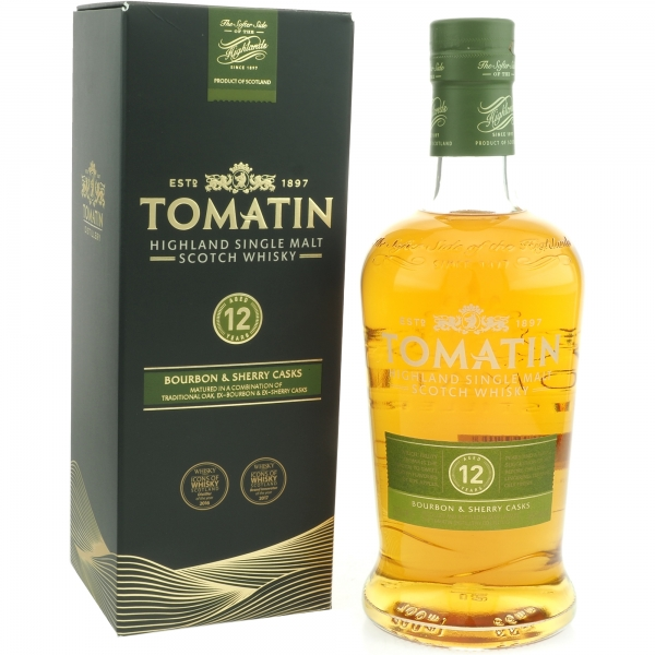 Tomatin_Bourbon__Sherry_Casks_Aged_12_Years.jpg