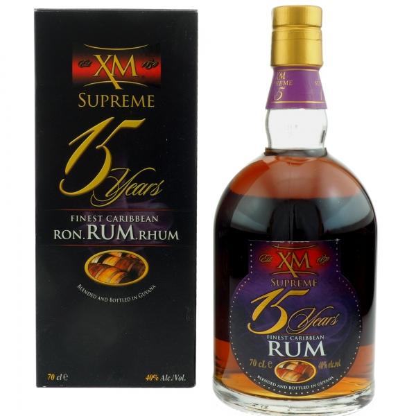 Rum_XM_15_Years_Finest_Caribbean_Rum_mB.jpg