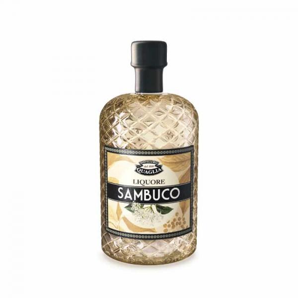 Antica_Distilleria_Quaglia_Sambuco.jpeg