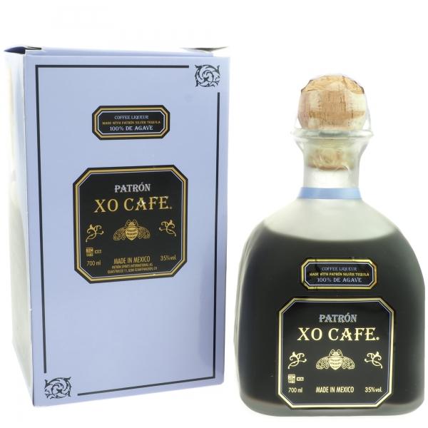 Patron_XO_Cafe_mB_700_ML_35_Vol.jpg
