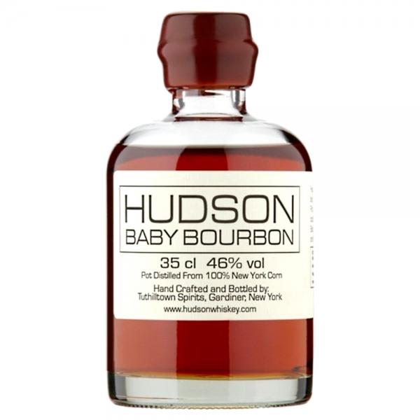 Hudson_Baby_Bourbon_Whiskey.jpg