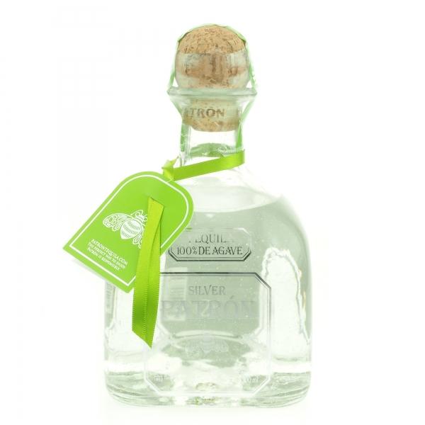 Patron_Tequila_Silver_700_ML_40_Vol.jpg