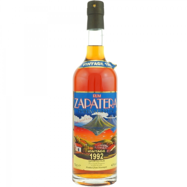 Rum_Zapatera_Vintage_1992.jpg