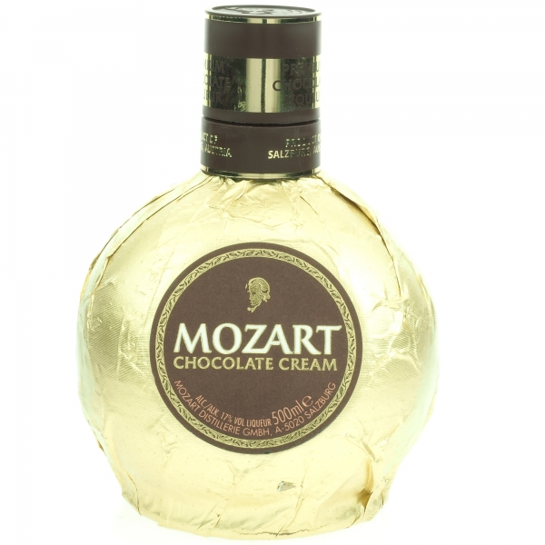 Mozart_Chocolate_Creme_500_ml_17_Vol.jpg