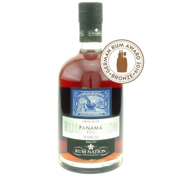 Rum_Nation_Panama_18_Years_Old_Limited_Edition_Release_2014_9__GRF_Bronze.jpg