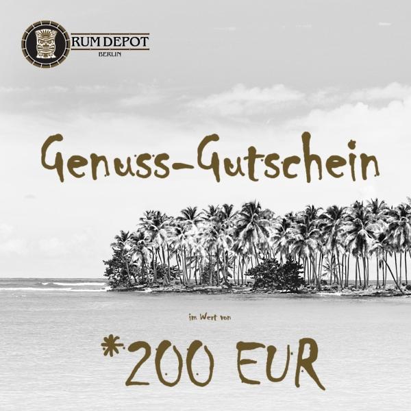 Rum_Depot_Gutschein_200EUR.jpg